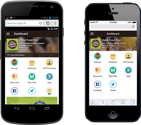 event-web-apps